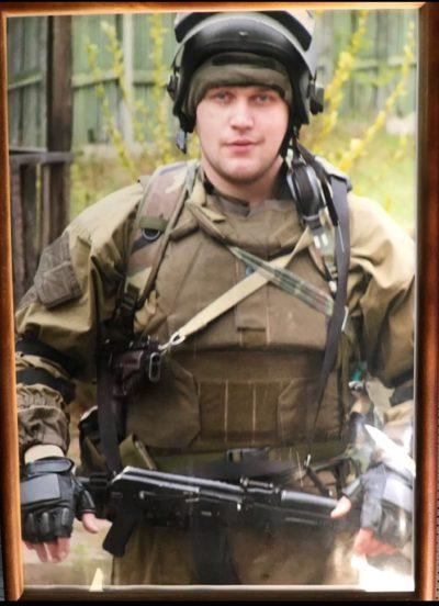 «Битва» памяти Алексея Романова