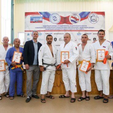 Проект Ибрагимова набирает успех