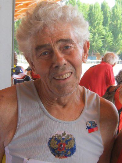 Спортивные байки от Райкова